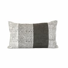 Medley Throw Pillow