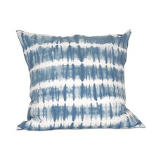 <strong>Fox Hill Trading</strong> Waverly Throw Pillow