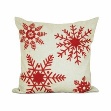 Myriad Throw Pillow