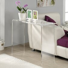 Pure Décor Console Table