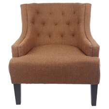 Emilie Lounge Chair