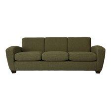 Scandic Ultra Lightweight Sofa