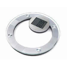 Teragramm Electronic Bath Scale