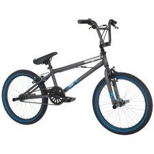 Scan R10 BMX Bike