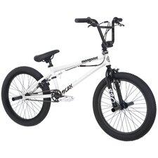 Scan R20 BMX Bike