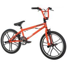 Scan R30 BMX Bike