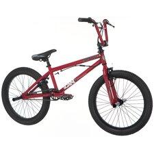 Scan R40 BMX Bike