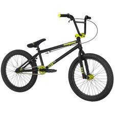 Scan R60 BMX Bike