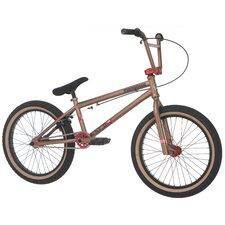 Scan R70 BMX Bike