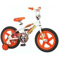 Boy's Showtime Road Bike