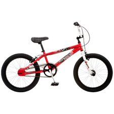 Boy's Lift BMX Bike
