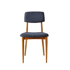 Dane Side Chair