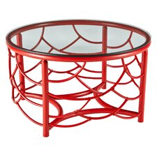 DOT Coffee Table