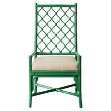 Ambrose Arm Chair