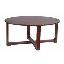 <strong>Selamat</strong> Cuban Coffee Table