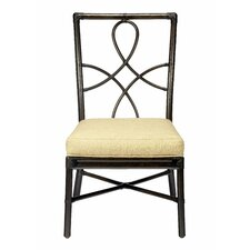 <strong>Selamat</strong> Elise Side Chair