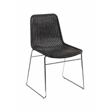 Ensign Stacking Chair