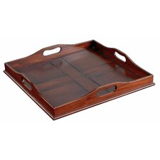 Butler Square Serving Tray