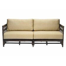 Regeant'' Sofa