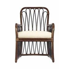 Sona Arm Chair