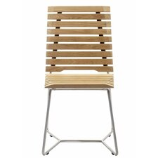 Stratus Side Chair