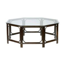 <strong>Selamat</strong> Regeant Octagon Coffee Table