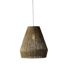 Cocktail Collins 1 Light Mini Pendant