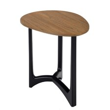 <strong>Selamat</strong> Soren End Table
