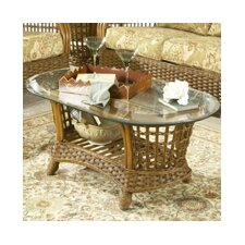 <strong>Wildon Home ®</strong> Montego Coffee Table