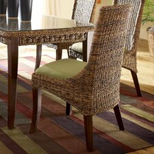 Martinique Side Chair