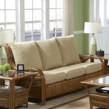 <strong>Wildon Home ®</strong> Spring Creek Sofa