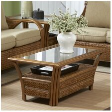 <strong>Wildon Home ®</strong> Spring Creek Coffee Table