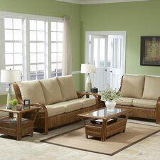 Spring Creek Living Room Collection