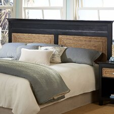 <strong>Wildon Home ®</strong> Barbados Headboard