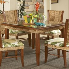 <strong>Wildon Home ®</strong> Paradise Dining Table