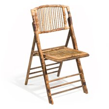 Coastal Chic Folding Chair (Set of 4)