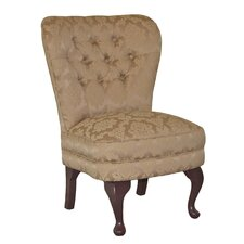 Princess Arm Chair