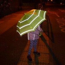 Children's High Viz Umbrella