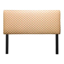 <strong>Sole Designs</strong> Eddy Upholstered Headboard