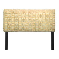 Towers Upholstered Headboard