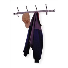 <strong>Enclume</strong> Premier Hat and Coat Rack