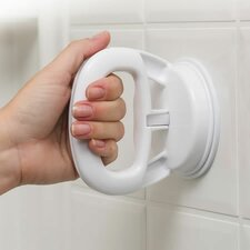 Safe-er-Grip Grab Bar