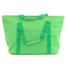 Narita Insulated Tote Bag