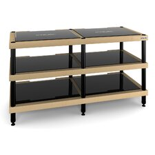 "TV-Rack ""Big Reference ci2p Straight 2-3"""