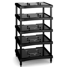"TV-Rack ""Big Reference ci2p Plus 1-5"""