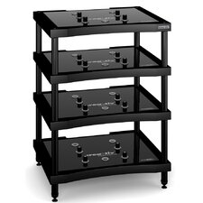 "TV-Rack ""Big Reference ci2p Plus 1-4"""