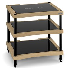 "TV-Rack ""Big Reference ci2p 1-3"""