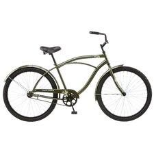Men's Hiku Cruiser Bike