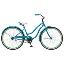 Women's Hiku Cruiser Bike
