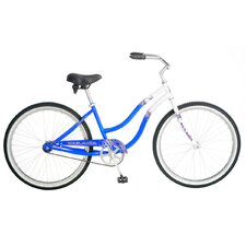 Women's Huli Cruiser Bike